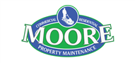 Logoinn created this logo for The Lawn Mower - who are in the Cleaning Services Logo Design  Sectors
