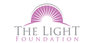 Logoinn created this logo for The Light Foundation Inc. - who are in the Charity Logo Design  Sectors