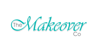 Logoinn created this logo for The Makeover Co. - who are in the Makeup Logo  Sectors