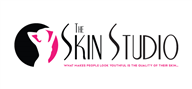 Logoinn created this logo for The Skin Studio - who are in the Hair Logo Design  Sectors
