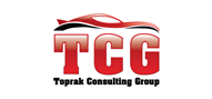 Logoinn created this logo for Toprak Consulting Group - who are in the Other Logo  Sectors
