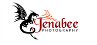 Logoinn created this logo for Total Website Management - who are in the Photography Logo Design  Sectors