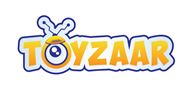 Logoinn created this logo for Toyzaar - who are in the Wholesale Logo Design  Sectors