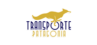 Logoinn created this logo for Transporte Patagonia - who are in the Animal Logo Design  Sectors