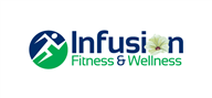 Logoinn created this logo for Tricen - who are in the Wellness Logo  Sectors