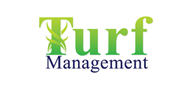 Logoinn created this logo for Turf Management - who are in the Landscape Logo Design  Sectors