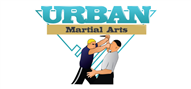 Logoinn created this logo for Urban Martial Arts - who are in the Illustration Logo  Sectors
