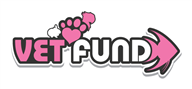 Logoinn created this logo for VET Fund - who are in the Pet Logo Design  Sectors