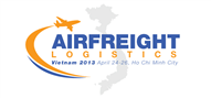 Logoinn created this logo for Vietnam Logistics Media - who are in the Transportation Logo Design  Sectors