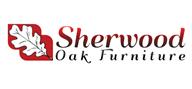 Logoinn created this logo for Waverley Enterprises Ltd - who are in the Wholesale Logo Design  Sectors