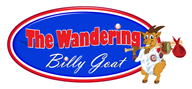 Logoinn created this logo for Weigleville's Hot Dogs - who are in the Illustration Logo  Sectors