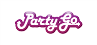 Logoinn created this logo for Western Fragrant Products Corp - who are in the Party Logo  Sectors