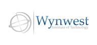 Logoinn created this logo for Wynwest Institute of Technology - who are in the Education Logo Design  Sectors