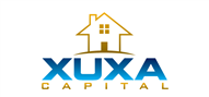 Logoinn created this logo for Xuxa Capital Management - who are in the Finance Logo Design  Sectors