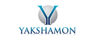 Logoinn created this logo for Yakshamon - who are in the Restaurants Logo Design  Sectors