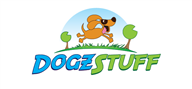 Logoinn created this logo for Your Online Success - who are in the Pet Logo Design  Sectors