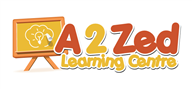 Logoinn created this logo for Zed Jamaica Limited - who are in the Learning Logo  Sectors