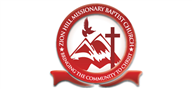 Logoinn created this logo for Zion Hill Missionary Baptist Church - who are in the Church Logo Design  Sectors