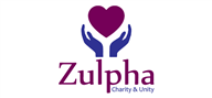 Logoinn created this logo for Zulpha Global - who are in the Religious Logo Design  Sectors