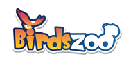 Logoinn created this logo for birdszoo - who are in the Zoo Logo  Sectors