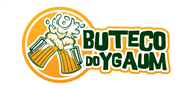 Logoinn created this logo for buteco do ygaum - who are in the Toys Logo Design  Sectors