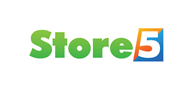 Logoinn created this logo for chrisstore5 - who are in the Wholesale Logo Design  Sectors
