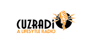 Logoinn created this logo for cuzradio - who are in the Music Logo Design  Sectors