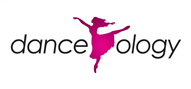 Logoinn created this logo for danceology - who are in the Training Logo Design  Sectors