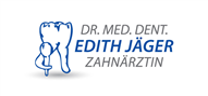 Logoinn created this logo for designbengel - who are in the Dentist Logo Design  Sectors