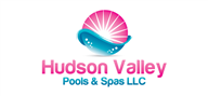 Logoinn created this logo for greater valley pools & spas llc - who are in the Wholesale Logo Design  Sectors