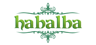 Logoinn created this logo for habalba - who are in the Beverages Logo Design  Sectors