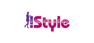 Logoinn created this logo for iStyle - who are in the Apparel Logo Design  Sectors