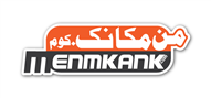 Logoinn created this logo for menmkank - who are in the Arabic Logo Design  Sectors