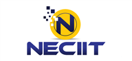 Logoinn created this logo for necidev - who are in the Information Technology Logo Design  Sectors