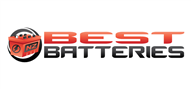 Logoinn created this logo for nz best batteries ltd - who are in the Industrial Logo Design  Sectors