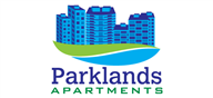 Logoinn created this logo for parklandsapartments - who are in the Property Logo  Sectors