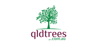 Logoinn created this logo for qldtrees.com.au - who are in the Landscape Logo Design  Sectors
