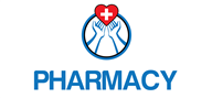 Logoinn created this logo for scott mazza consulting - who are in the Pharmacy Logo  Sectors