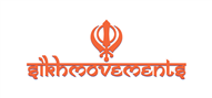 Logoinn created this logo for sikhmovements - who are in the Charity Logo Design  Sectors