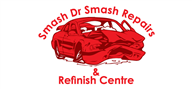 Logoinn created this logo for smash doctor - who are in the Automotive Logo Design  Sectors